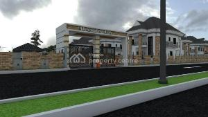 Land for sale  Alexandra City Estate Behind Premiere Layout Enugu, Independence Layout Enugu Enugu