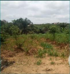 Residential Land Land for sale Abuja Estate Awka South Anambra