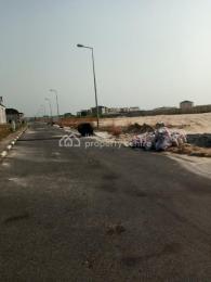 Residential Land Land for sale Exxonmobil Chaplain Court,   Ogombo Ajah Lagos