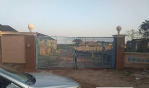 Residential Land Land for sale Pelican valley Abeokuta Ogun