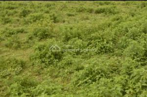Land for sale By Old Karmo  Karmo Abuja