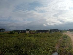Land for sale Located beside river park estate Lugbe Abuja