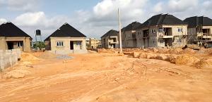 Residential Land for sale Ikola, Alagbado Ait Road, Lagos Alimosho Lagos