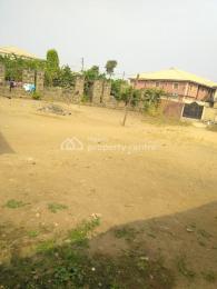 Residential Land Land for sale  Deeper Bus Stop Ishawo, Agric Ikorodu Lagos