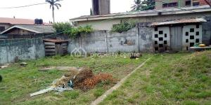 Residential Land Land for sale  Behind Forte Oil, Awolowo Junction,  Bodija Ibadan Oyo
