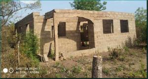 Residential Land Land for sale Ilorin South, Ilorin Kwara