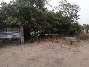 Land for sale   Dakibiyu Abuja