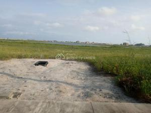 Residential Land Land for sale ... Lekki Phase 1 Lekki Lagos