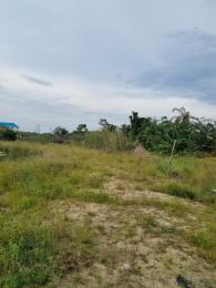 Residential Land for sale Behind The Emerald (mobil) Estate Lekki Phase 2 Lekki Lagos