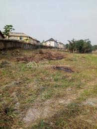 Residential Land Land for sale   Magodo Heights, Cmd, Otedola Bridge,  Magodo GRA Phase 1 Ojodu Lagos