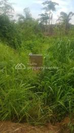 Residential Land Land for sale    Unilag Estate,  Magodo GRA Phase 1 Ojodu Lagos