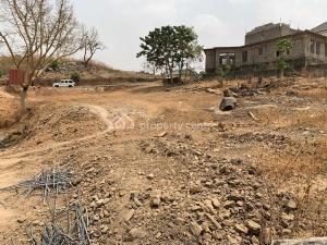 Residential Land Land for sale   Aso Villa, Asokoro Abuja