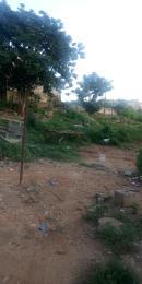 Residential Land Land for sale Aso Villa Asokoro Abuja