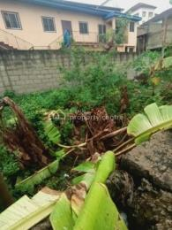 Residential Land Land for sale          River valley estate Ojodu Lagos