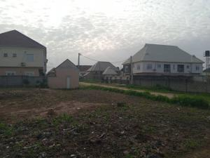 Residential Land Land for sale F14 Kubwa Abuja