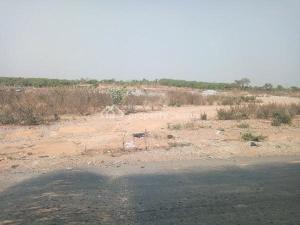 Residential Land Land for sale - Wuye Abuja
