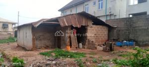 Residential Land Land for sale   Magboro Estate,  Magboro Obafemi Owode Ogun