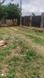 Residential Land Land for sale Zone 4 Green Gate Area,  Oluyole Estate Ibadan Oyo