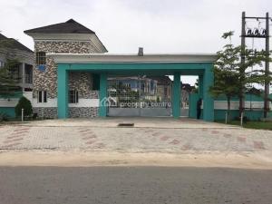 Residential Land Land for sale Lekki scheme 2 Okun Ajah Ajah Lagos