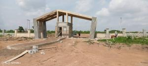 4 bedroom Residential Land Land for sale Idu Industrial Layout Idu Industrial(Institution and Research) Abuja