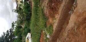 Residential Land Land for sale Ladoke Akintola  Ikeja GRA Ikeja Lagos