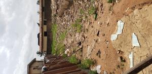 Residential Land Land for sale Pinnock estate lekki  Jakande Lekki Lagos