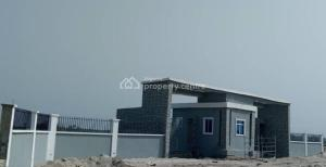 Residential Land Land for sale   Abijo Gra Few Minutes From Chevron Cooperative Estate,  Abijo Ajah Lagos
