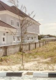 Residential Land Land for sale  Close To Ajah Brigde  , Ajah Lagos