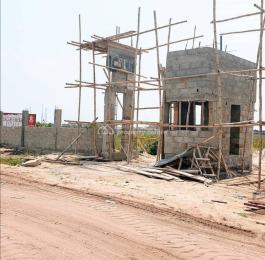 Residential Land Land for sale Emerald estate Ajah Lagos