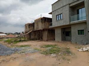 Residential Land for sale Adjacent Mfm Prayer City, Lagos Ibadan Express Way, Magboro Arepo Arepo Ogun