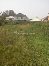Residential Land Land for sale  Close To The Gate  VGC Lekki Lagos