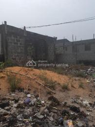 Residential Land Land for sale  Abijo Gra , White House Abijo Abijo Ajah Lagos