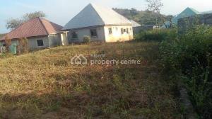 Residential Land Land for sale Along Bwari Express Road By Scc Construction Company Ushafa, Ushafa, Bwari Central Area Abuja