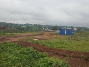 4 bedroom Residential Land Land for sale Kukwuaba Opposite house on the Rock Church Abuja. Kukwuaba Abuja