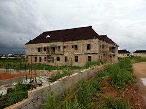 Residential Land for sale By Idowu Egba Bus Stop Isheri Egbe/Idimu Lagos