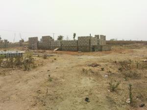 3 bedroom Land for sale After Train Station Idu Industrial Layout, Idu Industrial(Institution and Research) Abuja