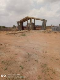 3 bedroom Residential Land Land for sale Immediately After Idu Train Station Idu Industrial(Institution and Research) Abuja