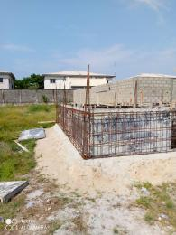Residential Land Land for sale Excellence Villa Bolorounpelu, Ibeju Lekki Origanrigan Ibeju-Lekki Lagos