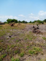 Residential Land Land for sale Billionaire's estate isiagu awka  Awka South Anambra
