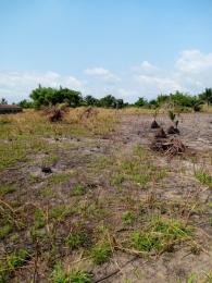 Residential Land for sale Billionaire's Estate Isiagu Awka Awka South Anambra
