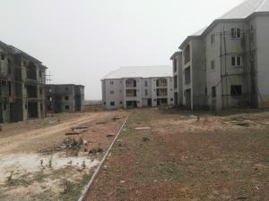 4 bedroom Residential Land Land for sale Opposite Mopol barracks Along  Kubwa Expressway. Kubwa Abuja