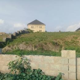 Residential Land Land for sale Beside Paradise garden  Dape Abuja