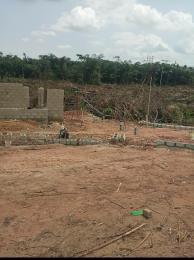 Residential Land Land for sale Ilara Epe Road Epe Lagos