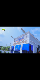 Residential Land Land for sale Opposite Frontier Estate Bogije Eputu Ibeju-Lekki Lagos
