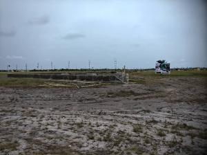 Residential Land Land for sale Okun Imedu, Ibeju Lekki, Few Minutes from La Campagne Tropicana Beach Resort LaCampaigne Tropicana Ibeju-Lekki Lagos