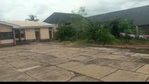 Mixed   Use Land Land for sale Uppee Chime New Haven Enugu Enugu