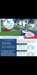 Mixed   Use Land Land for sale Centenary City , Enugu Lifestyle Golf City Enugu Enugu