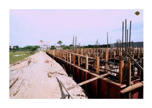 Residential Land Land for sale Hampton Lake Estate Chervon Alternative Route chevron Lekki Lagos