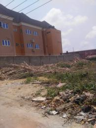 Residential Land Land for sale Off Admirately way Lekki Phase 1 Lekki Lagos