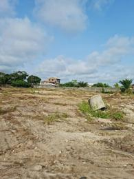 Serviced Residential Land Land for sale Ivy estate opposite new airport lpo  Port Harcourt Rivers